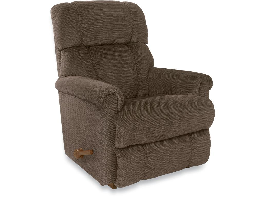 Pinnacle Reclina Rocker Recliner Mattress Sofa Warehouse