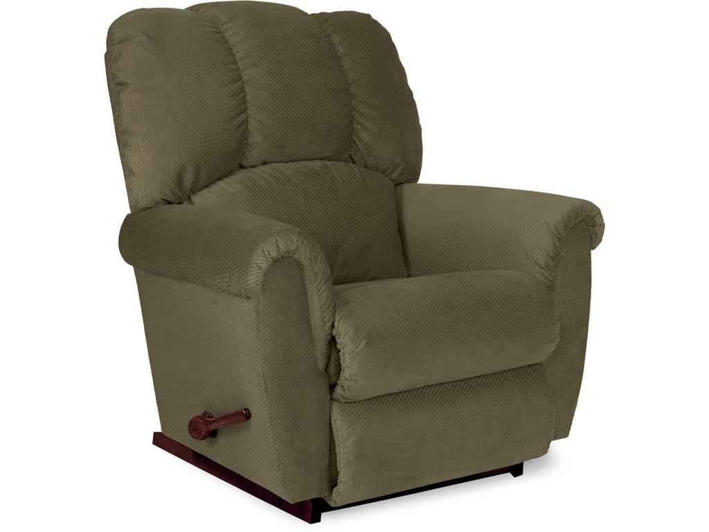 Conner Chaise Reclina-Rocker
