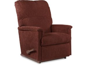 Collage Reclina-Rocker Chair