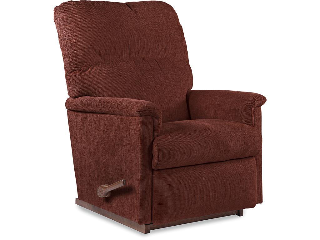 Collage Reclina Rocker Chair Mattress Sofa Warehouse