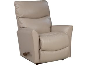 Rowan Chaise Reclina-Rocker