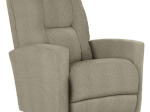 Casey Power-Recline-Recliner