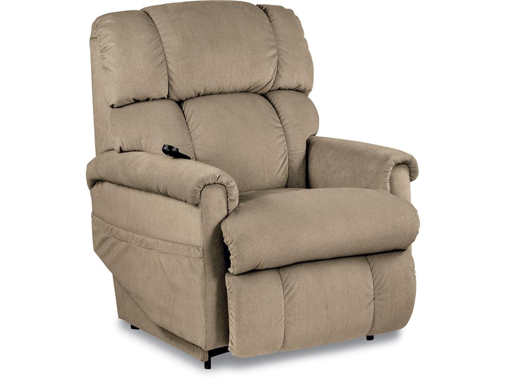 Pinnacle Platinum Luxury-Lift Power Recline