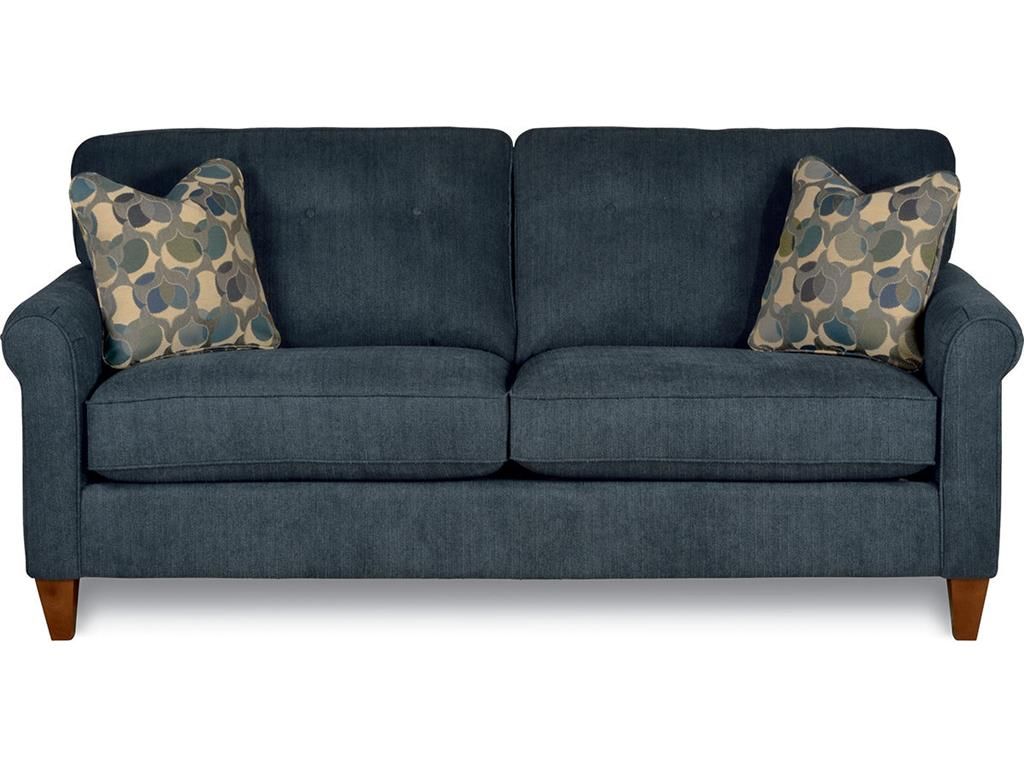 Laurel La-Z-Boy Premier Sofa