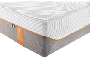TEMPUR-Contour Elite Mattress Queen