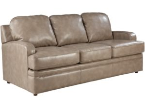 Diana Supreme-Comfort Queen Sleep Sofa