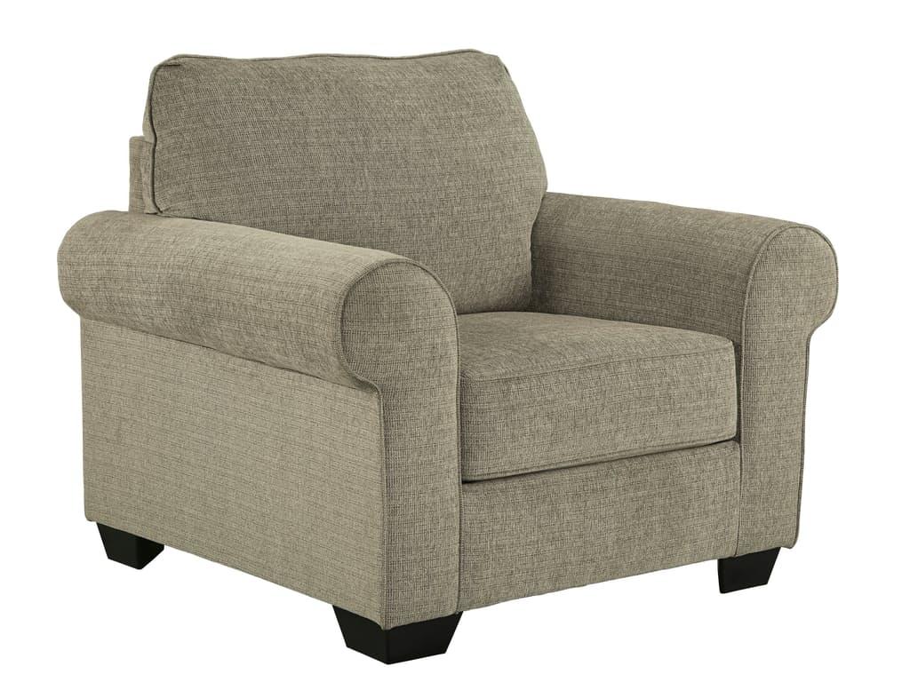 Baveria Chair