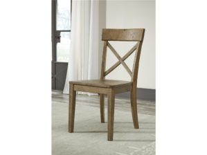 Trishley Dining Room side Chair