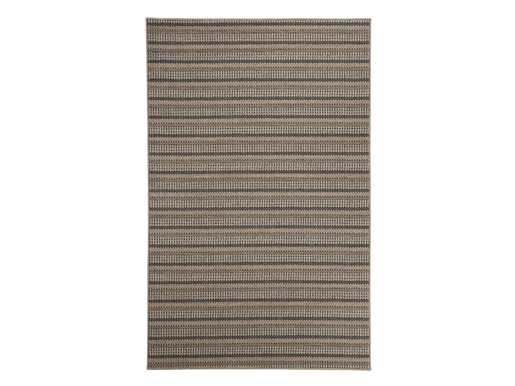Ashley Medium Rug Kyley Taupe 6″W x 6″D x 60″H