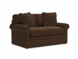 Collins Two Cushion La-Z-Boy Premier Loveseat
