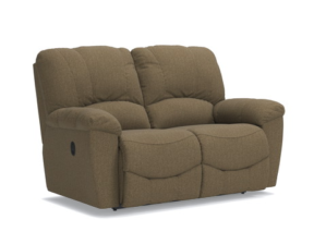 La-z-boy Hayes Reclining Loveseat