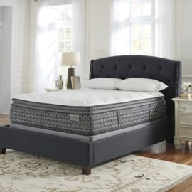 Ashley Mount Rogers Mattress Set