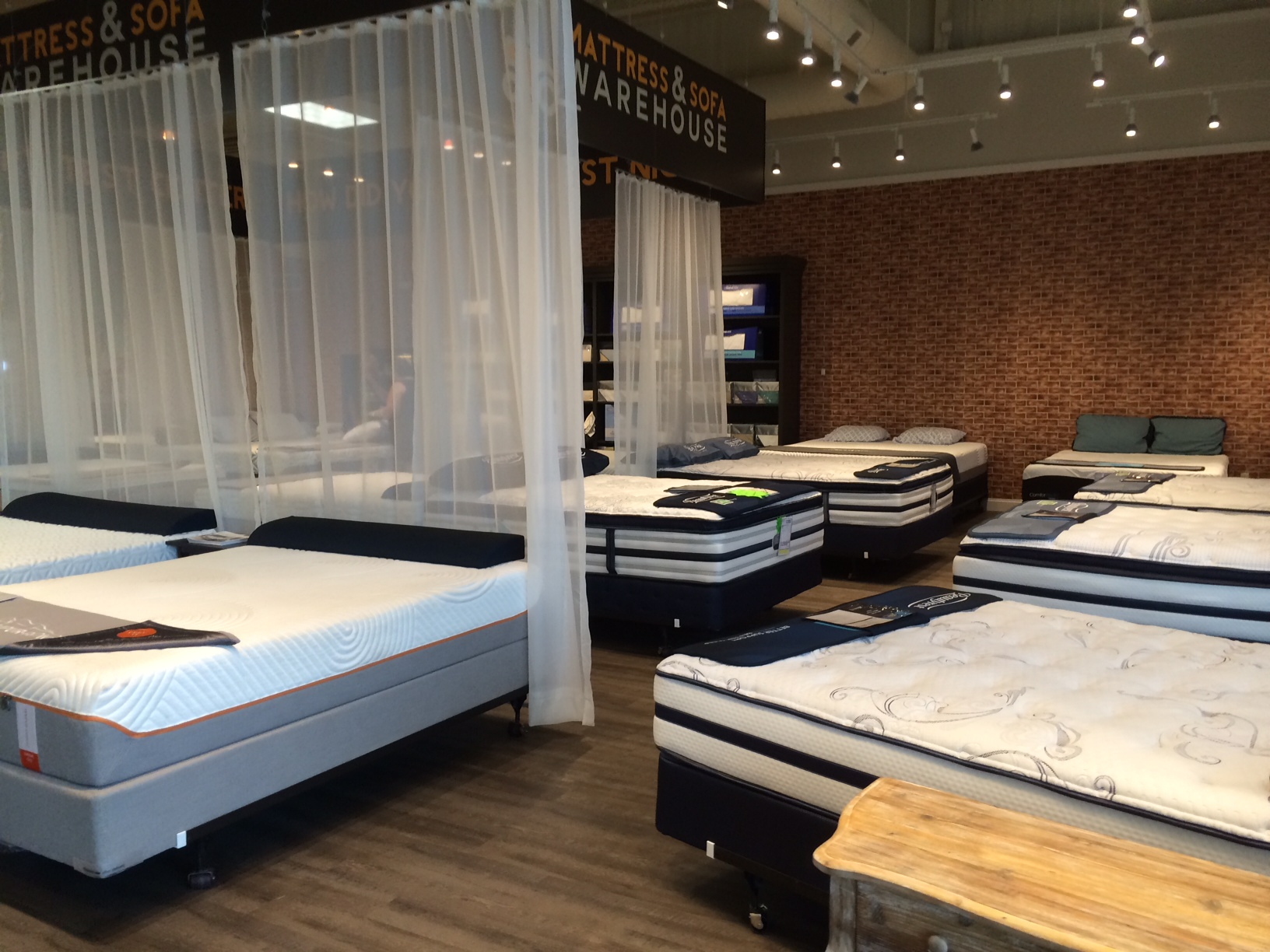 Mattress Furniture Mattress Sofa Warehouse