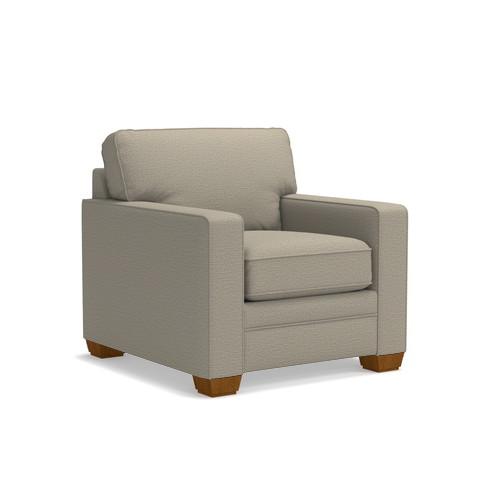 Meyer La Z Boy Premier Stationary Chair
