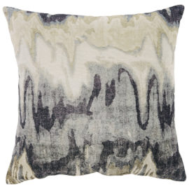 Ashley Furniture Aneko Pillow