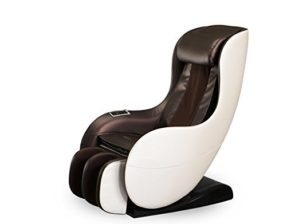 Zero Gravity Compact Massage Chair