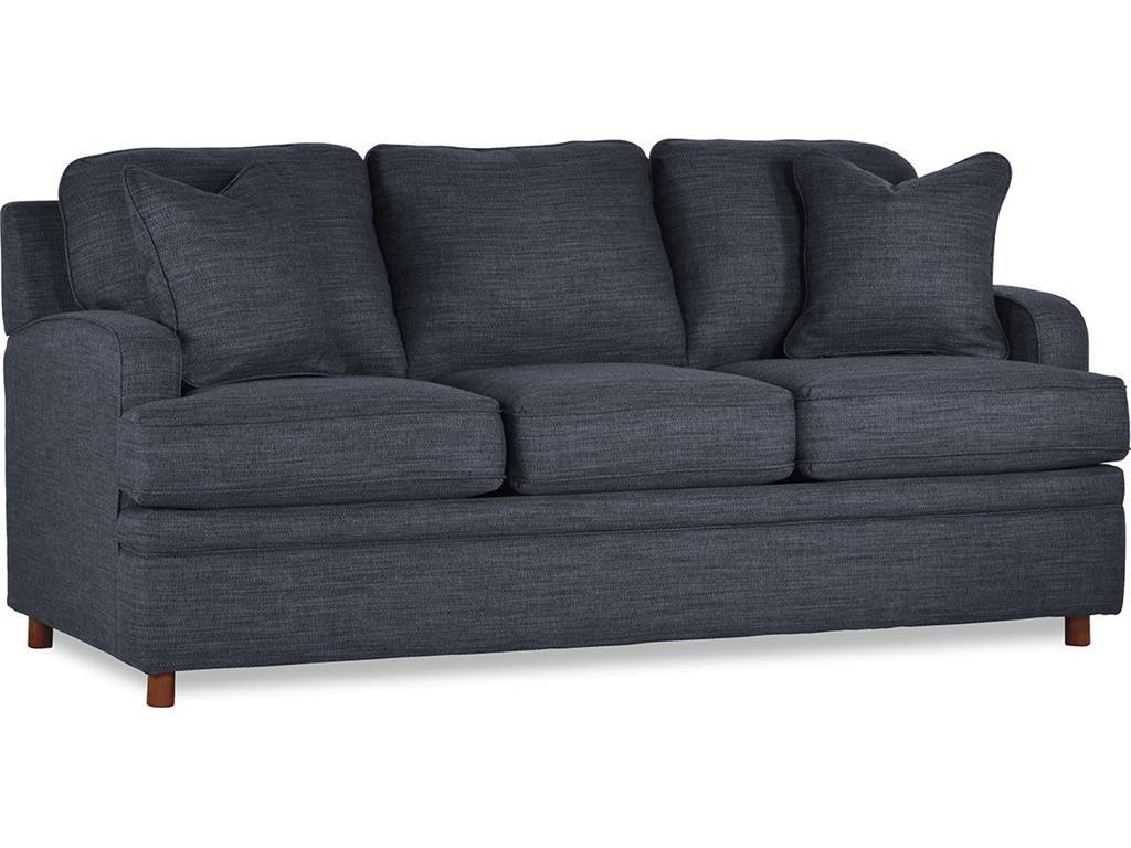 Diana La-Z-Boy Premier Supreme-Comfort Queen Sleep Sofa
