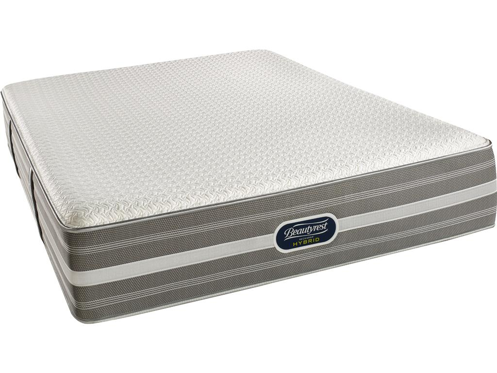 Recharge Hybrid Nalani/ Anahi Firm (Queen) Mattress Only